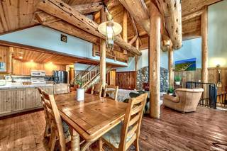 Listing Image 16 for 2201 Cascade Road, South Lake Tahoe, CA 96150