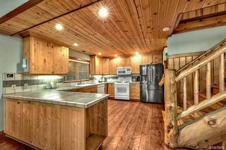 Listing Image 17 for 2201 Cascade Road, South Lake Tahoe, CA 96150