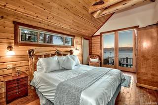 Listing Image 18 for 2201 Cascade Road, South Lake Tahoe, CA 96150