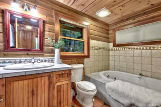 Listing Image 19 for 2201 Cascade Road, South Lake Tahoe, CA 96150