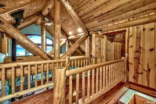 Listing Image 20 for 2201 Cascade Road, South Lake Tahoe, CA 96150