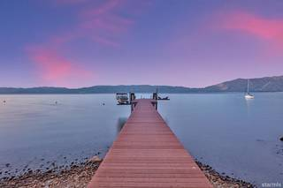 Listing Image 2 for 2201 Cascade Road, South Lake Tahoe, CA 96150