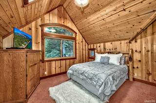 Listing Image 21 for 2201 Cascade Road, South Lake Tahoe, CA 96150