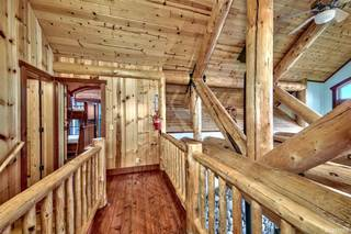 Listing Image 23 for 2201 Cascade Road, South Lake Tahoe, CA 96150