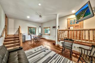 Listing Image 24 for 2201 Cascade Road, South Lake Tahoe, CA 96150