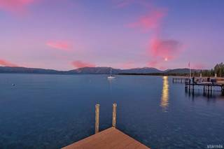 Listing Image 3 for 2201 Cascade Road, South Lake Tahoe, CA 96150