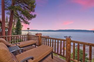 Listing Image 4 for 2201 Cascade Road, South Lake Tahoe, CA 96150