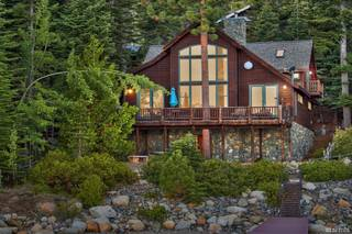 Listing Image 5 for 2201 Cascade Road, South Lake Tahoe, CA 96150