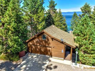 Listing Image 6 for 2201 Cascade Road, South Lake Tahoe, CA 96150
