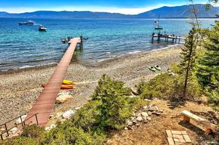 Listing Image 7 for 2201 Cascade Road, South Lake Tahoe, CA 96150