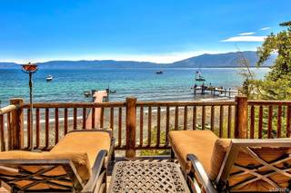Listing Image 8 for 2201 Cascade Road, South Lake Tahoe, CA 96150