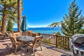 Listing Image 9 for 2201 Cascade Road, South Lake Tahoe, CA 96150