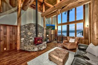 Listing Image 10 for 2201 Cascade Road, South Lake Tahoe, CA 96150