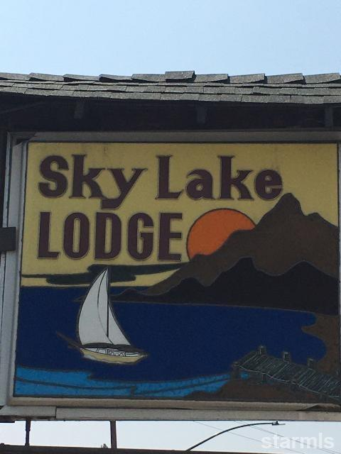 Image for 2644 Lake Tahoe Boulevard, South Lake Tahoe, CA 96150