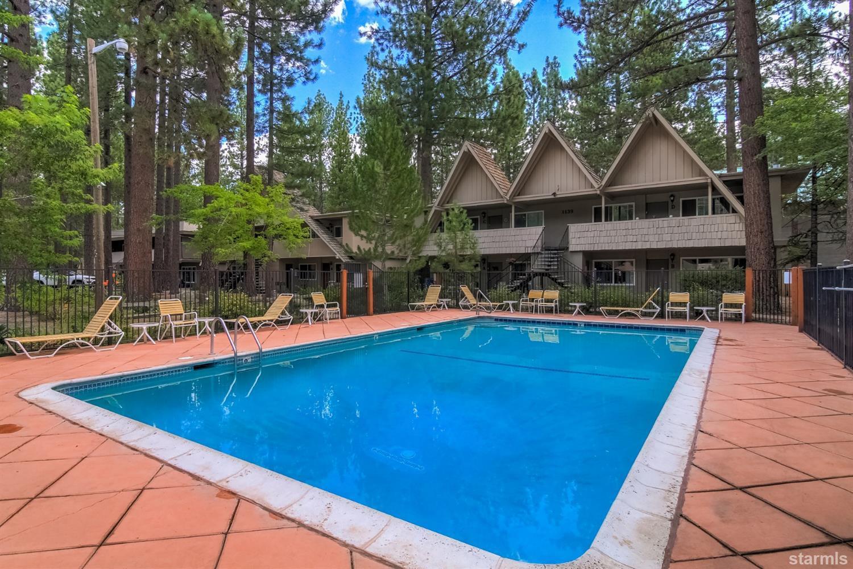 Image for 1140 Herbert Avenue, South Lake Tahoe, CA 96150