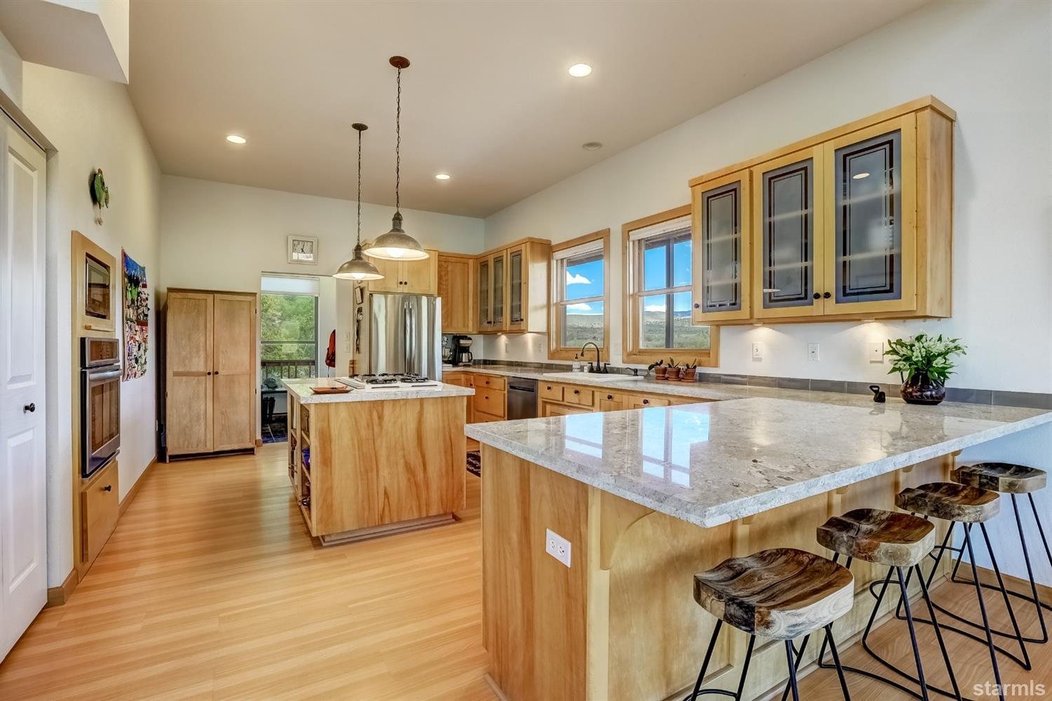 Image for 604 River Ranch Road, Woodfords, CA 96120