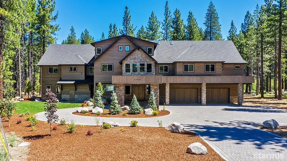 Image for 1379 Herbert Avenue, South Lake Tahoe, CA 96150