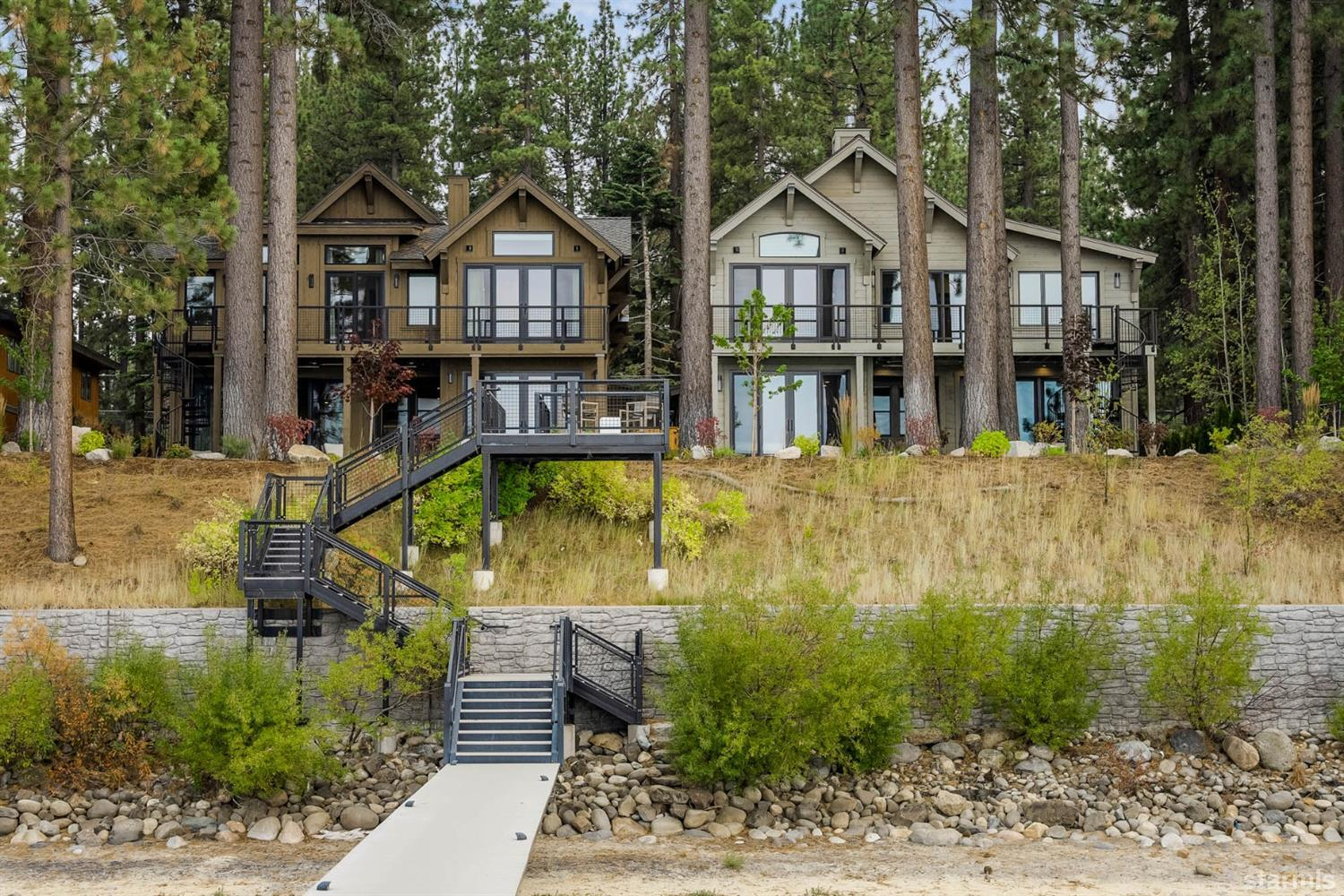 Image for 969 Lakeview Avenue, South Lake Tahoe, CA 96150