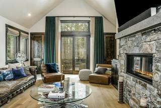 Listing Image 11 for 969 Lakeview Avenue, South Lake Tahoe, CA 96150