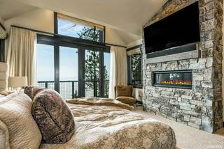 Listing Image 13 for 969 Lakeview Avenue, South Lake Tahoe, CA 96150