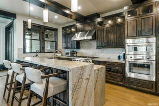 Listing Image 18 for 969 Lakeview Avenue, South Lake Tahoe, CA 96150