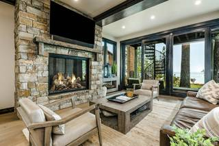 Listing Image 19 for 969 Lakeview Avenue, South Lake Tahoe, CA 96150