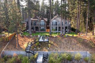 Listing Image 2 for 969 Lakeview Avenue, South Lake Tahoe, CA 96150