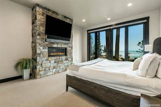 Listing Image 21 for 969 Lakeview Avenue, South Lake Tahoe, CA 96150
