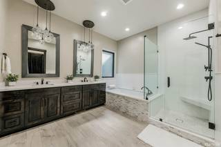 Listing Image 22 for 969 Lakeview Avenue, South Lake Tahoe, CA 96150