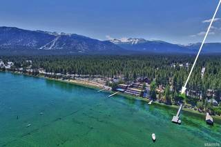 Listing Image 4 for 969 Lakeview Avenue, South Lake Tahoe, CA 96150