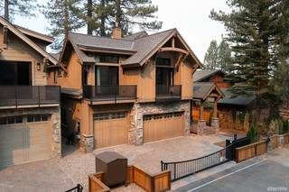 Listing Image 5 for 969 Lakeview Avenue, South Lake Tahoe, CA 96150