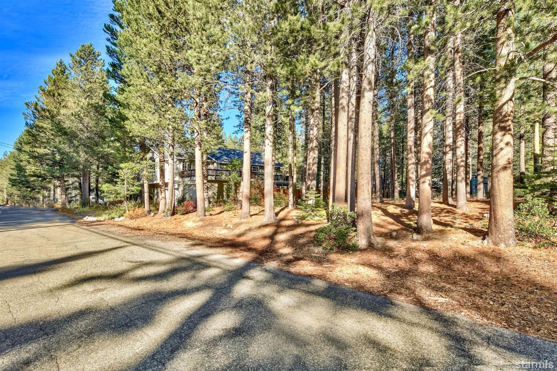 Image for 1927 Mewuk Drive, South Lake Tahoe, CA 96150