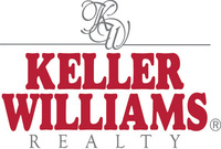 Keller Williams Coral Gables - Coconut Grove