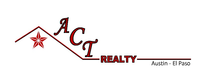 HOME PROS REAL ESTATE GROUP