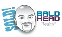 Bald Head Realty