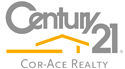 Cor-Ace Realty