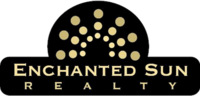 Enchanted Sun Realty LLC