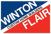 FLAIR REALTY