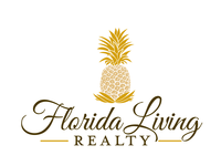 Florida Living Realty
