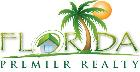 Florida Premier Realty of the Palm Beaches