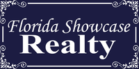 Florida Showcase Realty, LLC