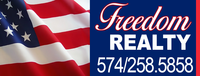 Freedom Realty