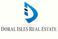 Doral Isles Real Estate LLC