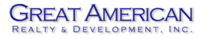 Great American Realty Inc.