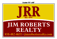 Jim Roberts Realty Inc