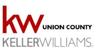 Keller Williams Union County