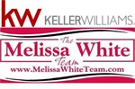 Keller Williams Realty-GCNE
