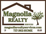 Magnolia Realty Services