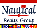 Nautical Realty Group