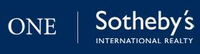 One Sothebys International Realty